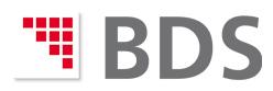 bds.de